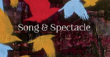 Rachel Rose, Song & Spectacle