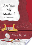 Alison Bechdel, Are You My Mother?