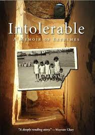 Kamal Al-Solaylee, Intolerable: A Memoir of Extremes