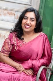 Minal Hajratwala, Editor