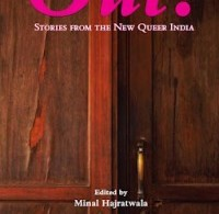 Out! Stories from the New Queer India