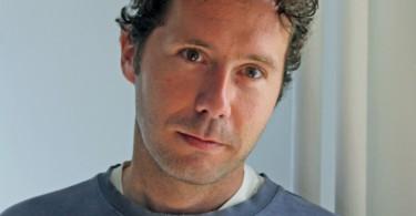 Trevor Corkum