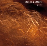 Jane Byers - Steeling Effects