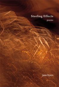 Jane Byers - Steeling Effects