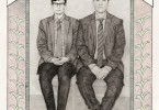 Rae Spoon and Ivan Coyote - Gender Failure