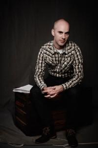 Michael V Smith