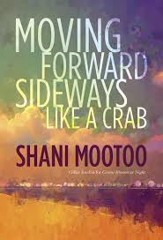 moving forward shani