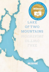 Lake-of-Two-Mountains-hi.res.with-sticker