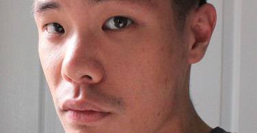 Aaron Chan