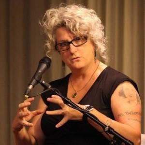 Nancy Jo Cullen, Kingston & Toronto