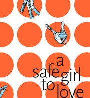 Casey Plett - a safe girl to love cover