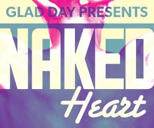 NakedHeart_WebBanner_300x250.jpg