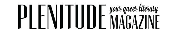Plenitude Magazine