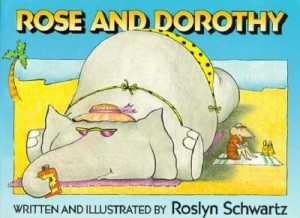 Rose-and-Dorothy-9781550740653
