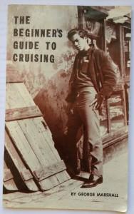 Guide to Cruising