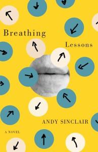 Breathing Lessons-300-CMYK