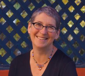 Christine Higdon