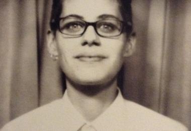 Esther McPhee
