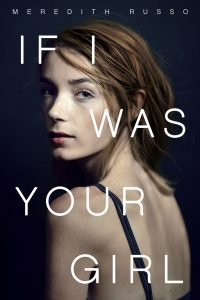 If I Was Your Girl_final cover (2)