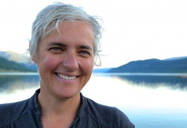 Jane Byers headshot