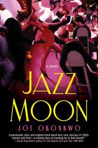 jazz-moon_final