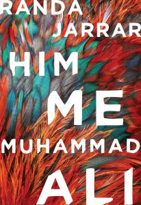 jarrar-him-me-muhammad-ali