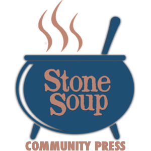 Call for Submissions: No 45 @ Stone Soup Community Press, Inc. |  |  |
