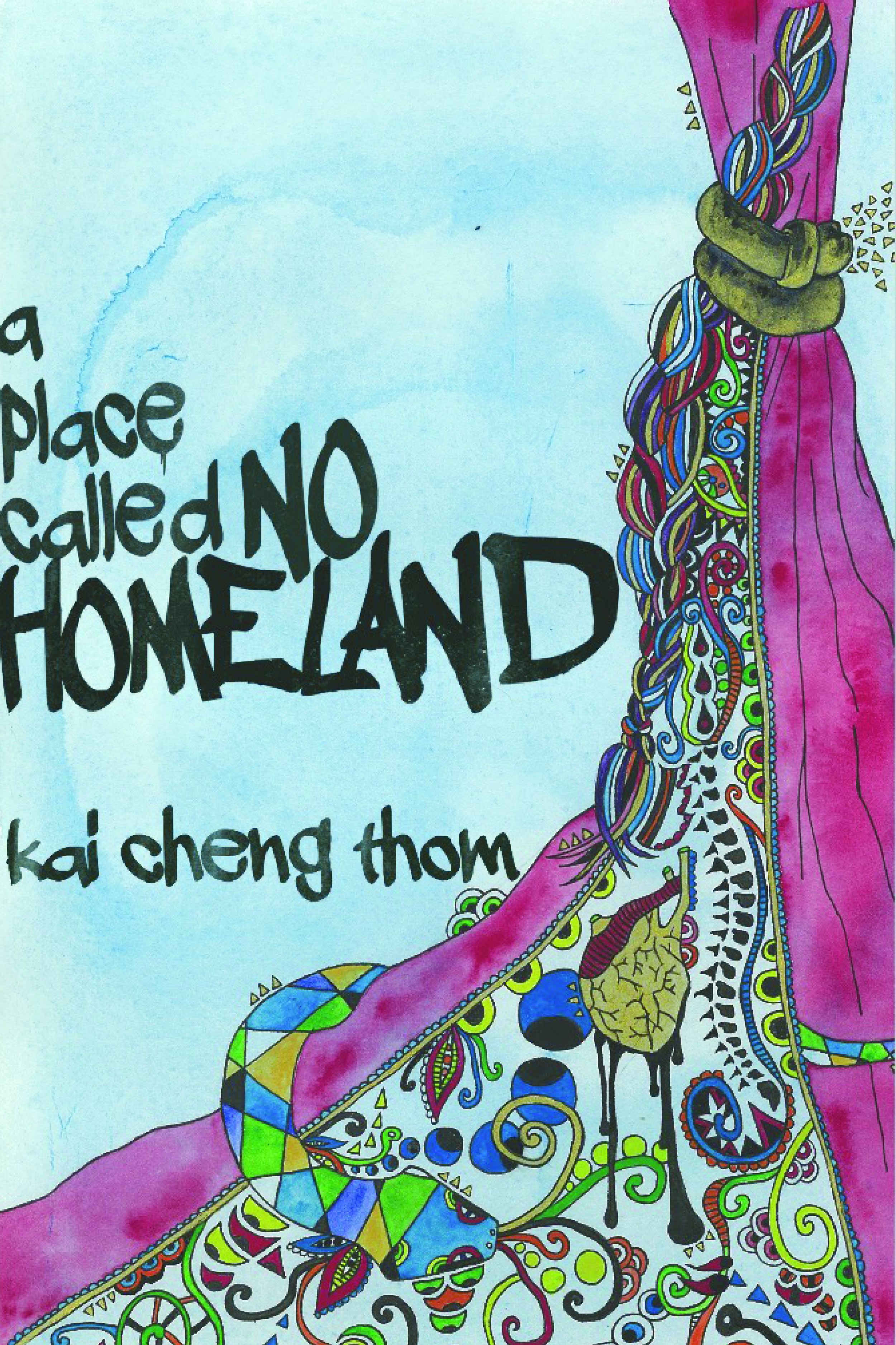 no-homeland-ad.jpg