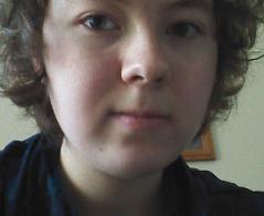 Tiana Lavrova headshot