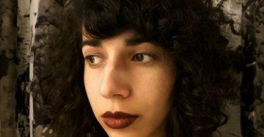 Rebecca Salazar headshot