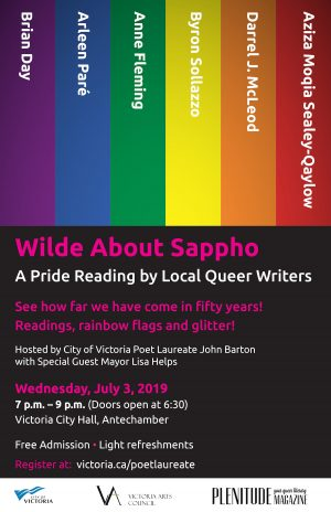 Wilde-About-Sappho-Poster-11x17-e1560919854977.jpg